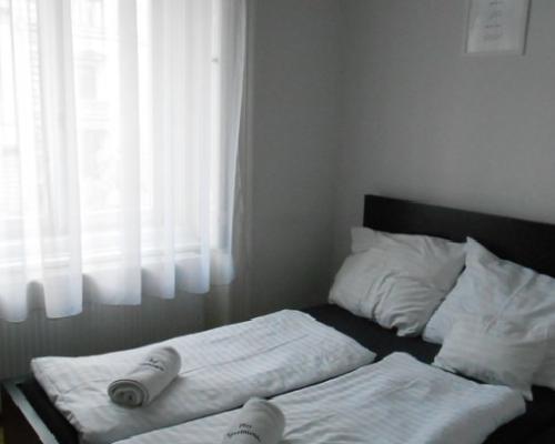 Adagio Hostel (2)