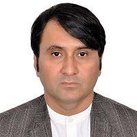 Dr. Jamaluddin Qanet