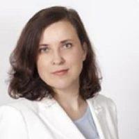 Dr. Māra Pētersone