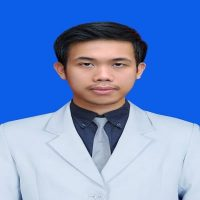 Mr. Muhammad Nahla Adiba